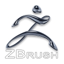 Pixologic ZBrush Free Download Full Version