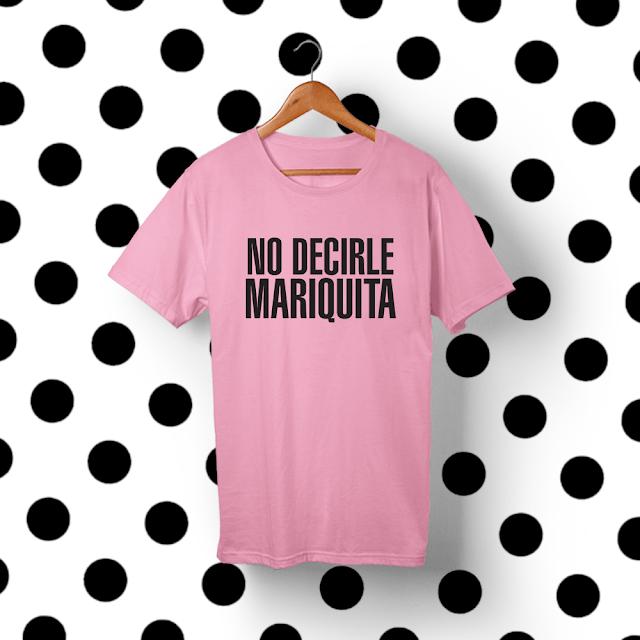 https://www.ciropedefreza.com/camisetas/222-camiseta-no-decirle-mariquita-negro.html