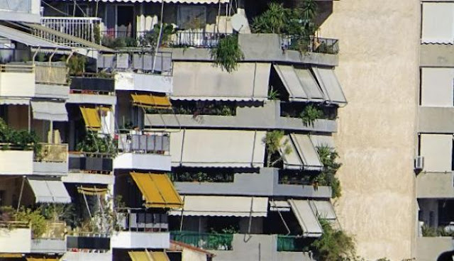 Ενοικίαση σπιτιών με «κόκκινα δάνεια» στους πρόσφυγες!