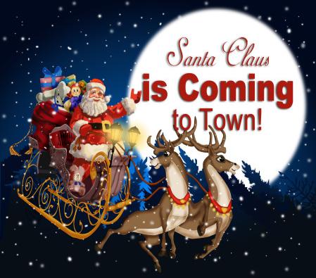santa-claus-is-coming-to-town-lyrics