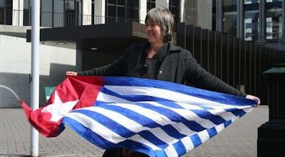 Tim Pencari Fakta HAM Papua Harusnya dari Pasifik Bukan Indonesia