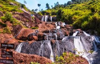 Tingkatkan Potensi Desa Wisata, 147 Negara Bebas Visa Kunjungan