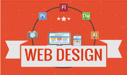 Web Designing Training Institutes In Chennai Web Designing Training Institutes In Chennai