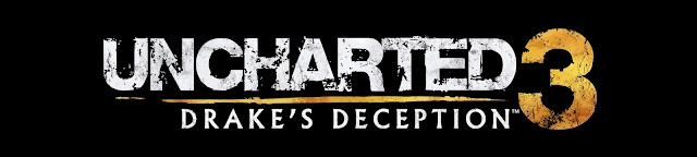 Uncharted 3: Drake's Deception | Resenha 17