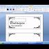 Download Cara Membuat Undangan Menggunakan MS Word Terbaru 2016
