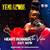 Yemi Alade – Heart Robber VIDEO