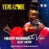 Yemi Alade – Heart Robber VIDEO