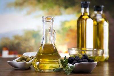 بالأرقام .. إنتاج الزيتون يُحقق معدل قياسي في تاريخ المغرب