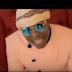MR KESHO - NITAKUPA (Official Music Video)