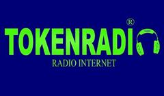 Token Radio