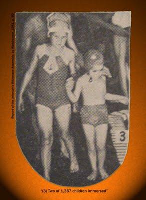 kreshhenie-Sent-Luise-1941-god