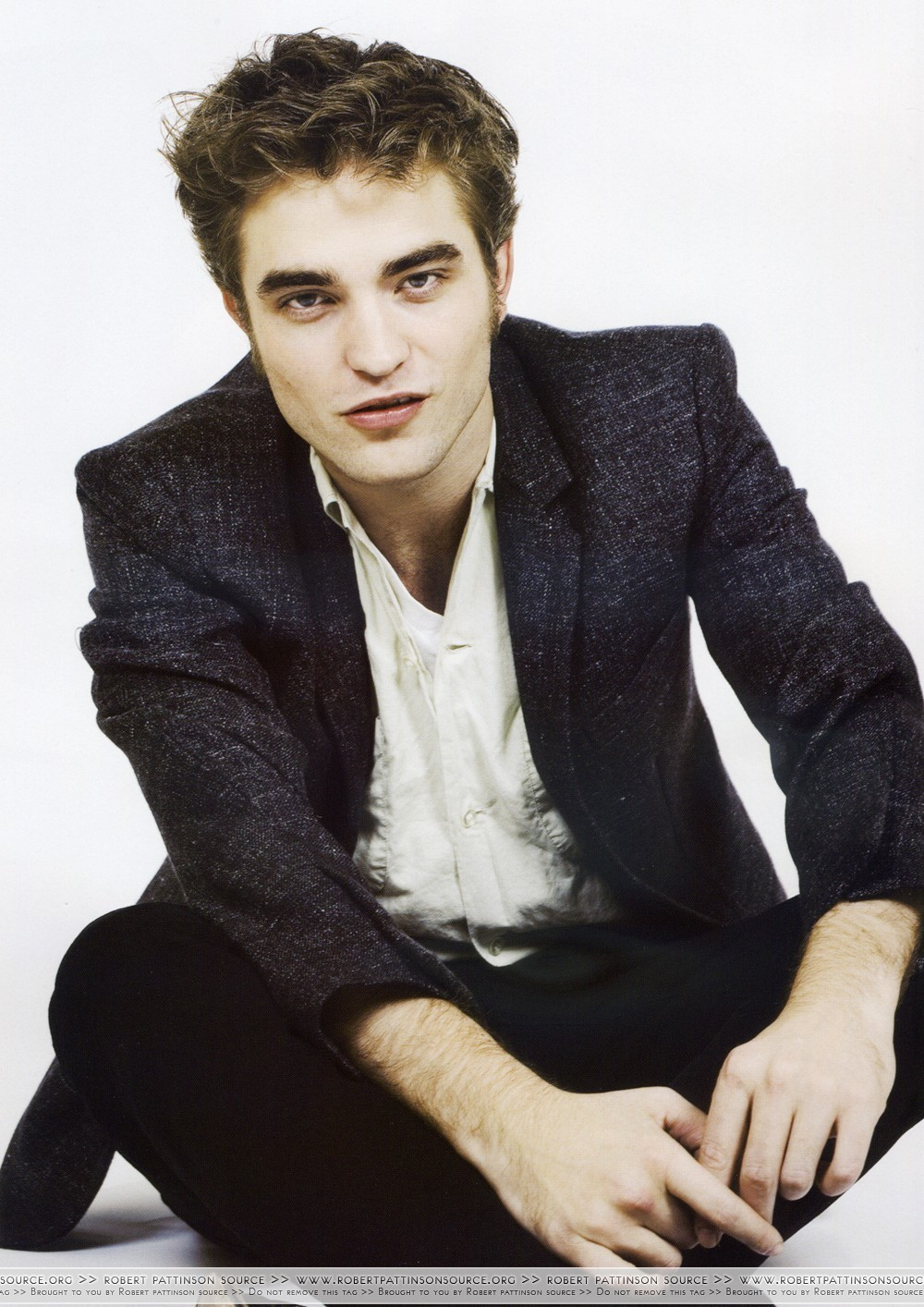 Awesome Cute Wallpapers For Android Robert Pattinson Wallpaper Desktop Wallpapers