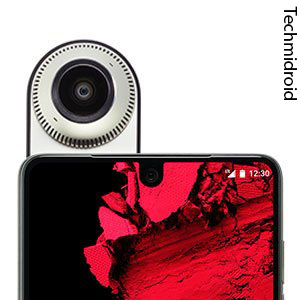 techmidroid_360_camera