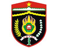 Info CPNS 2013 Kabupaten Ngawi (Jawa Timur)