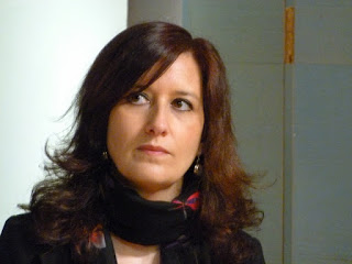Aida Acosta
