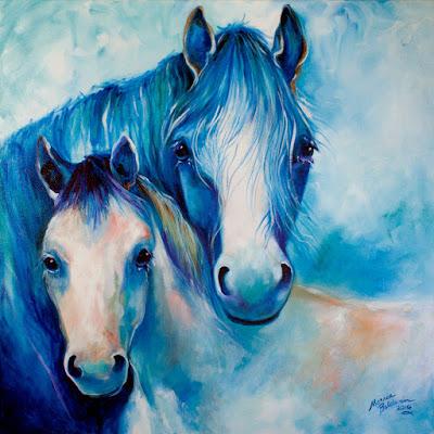 http://www.ebay.com/itm/152081743251?ssPageName=STRK:MESELX:IT&_trksid=p3984.m1555.l2649