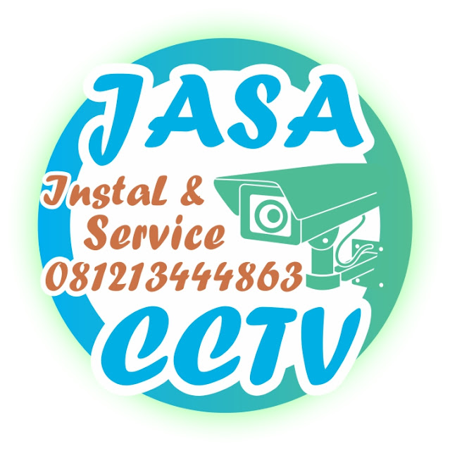 jasa cctv, melayani pemasangan cctv, service cctv, perawatan cctv, pemindahan cctv, program cctv online
