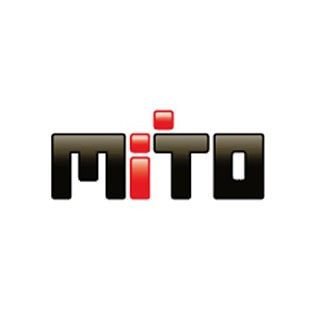 Cara Flashing MITO A77 via SP FlashTool WORK 100% - Tested