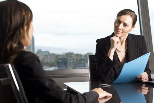 3 tình huống hữu ích để nhìn thấu nhân phẩm một người