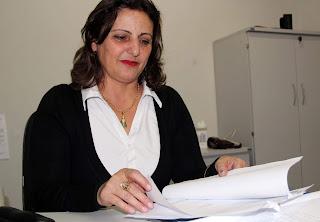 Iretama: Filó tem contas de 2014 reprovadas pela Câmara