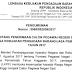 Formasi CPNS LKPP 2017