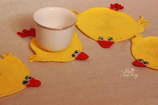 подставки под чашки, подставки под кружки, под горячее, оригинальный подарок, кухонное, для кухни