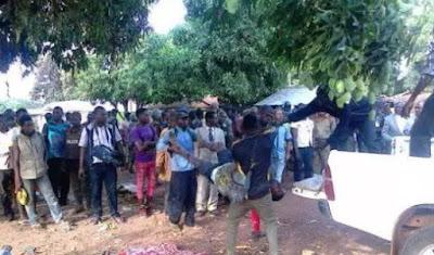 fulani herdsmen kill 10 kogi