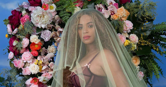 Congratulations to #Jay-Z and #Beyoncé on their new baby twins! How sweet