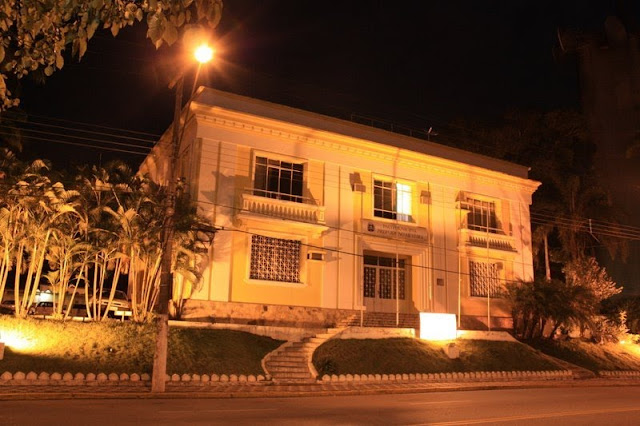Prefeitura de Registro-SP realiza Censo Previdenciário até o dia 24 de junho