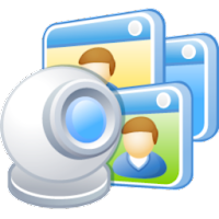 ManyCam Free 5.5.2 Free Download