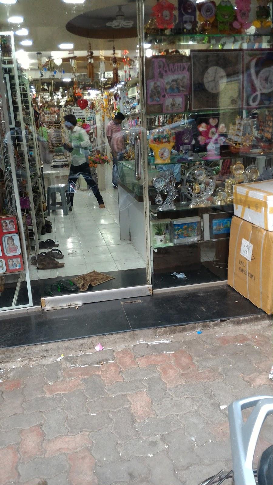 Vasker Blogpost Explore Wholesale Markets Of Mumbai