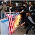 Jerusalén como símbolo del fracaso europeo