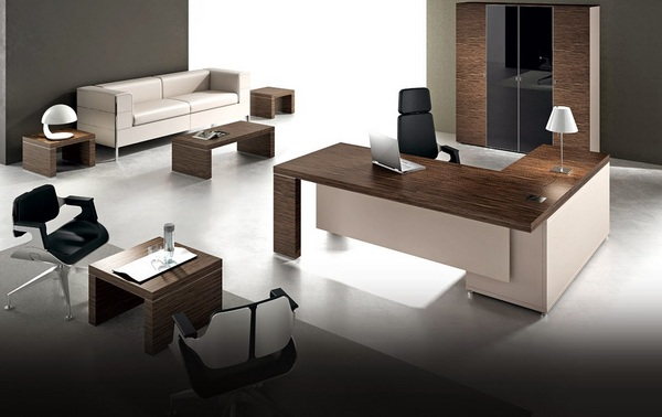 contemporary executive desks office furniture