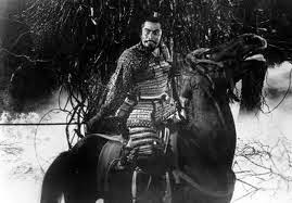 kurosawa throne of blood