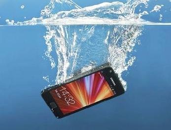 Kelebihan Dan Kode Rahasia Samsung Terbaru