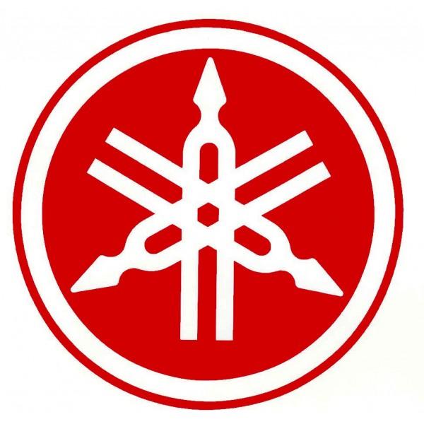 waws land All About Yamaha Logo