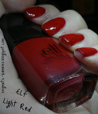 swatch-elf-eyes-lips-face-light-red-polish