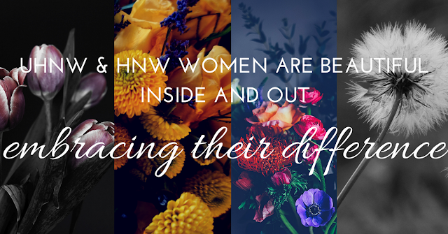 UHNW and HNW Women Face Everything And RISE Coaching