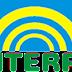 Governo pode relocar sede do Interpa de Piancó para Itaporanga a exemplo do que fez com a Coletoria Estadual