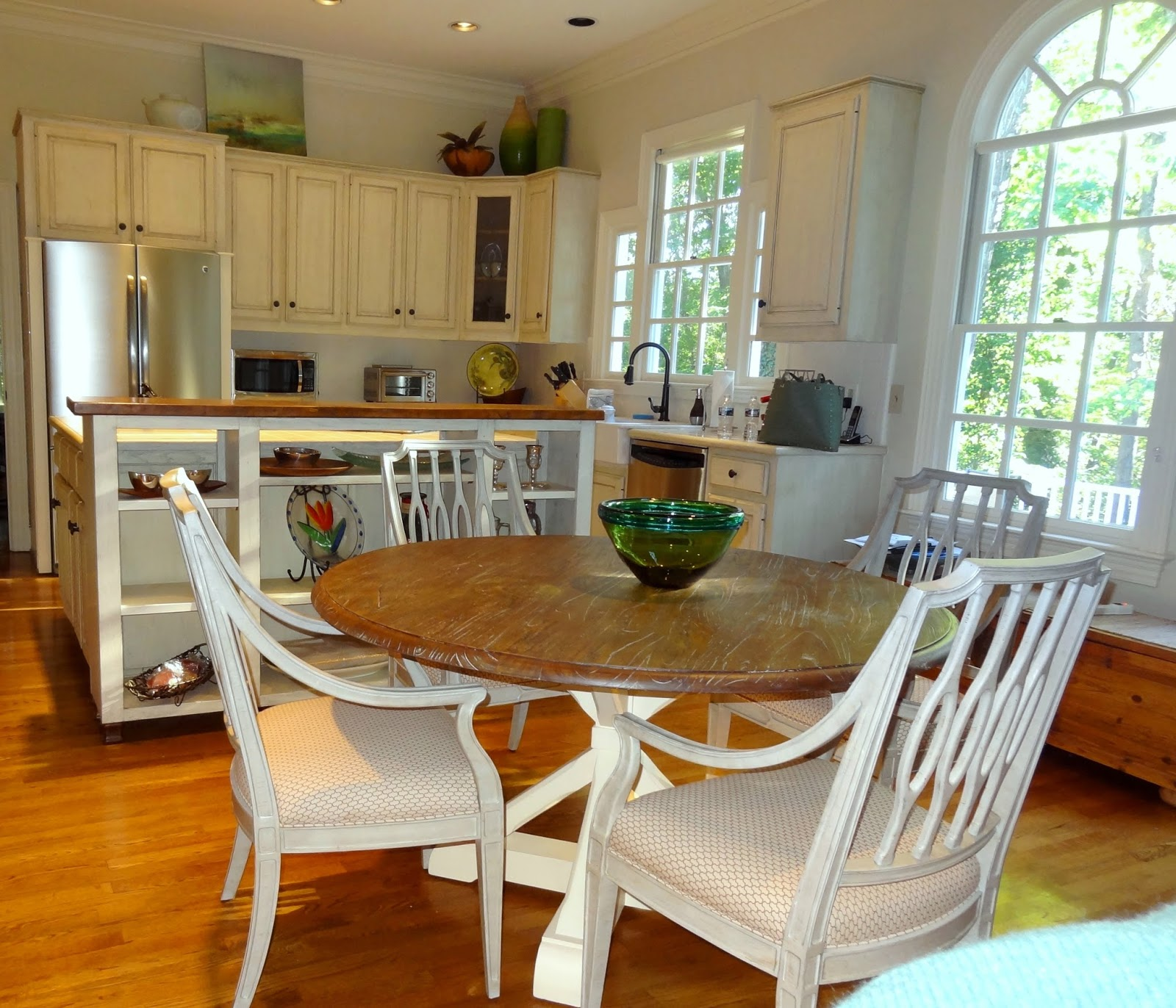 Awesome Dining Room Sets Greensboro Nc Light Of Dining Room