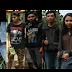 XPDC ke Bukit Jamur Bengkayang - KalBar