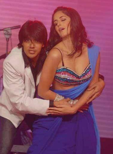 Aashiq banaya aapne topless version - 2 2
