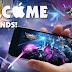 ទីបំផុត! ហ្គេម Mobile Legends 5v5 ស្រដៀង LOL ចេញលើ iOS ហើយ