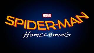 spiderman homecoming: imagenes del rodaje secreto con robert downey jr