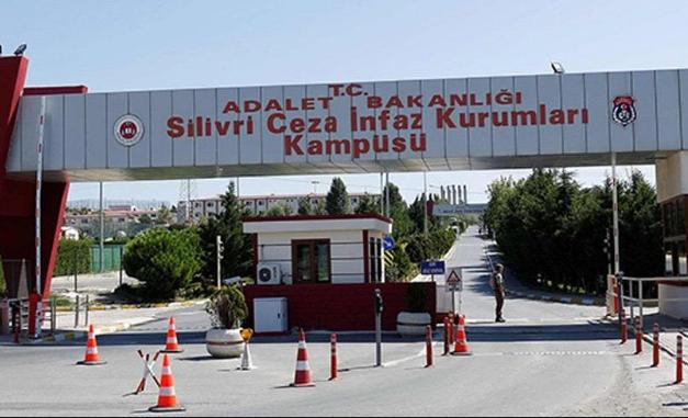 """""""SİLİVRİ SOĞUKTUR ŞİMDİ"""" SÖZÜNÜN İKİ ANLAMI"""