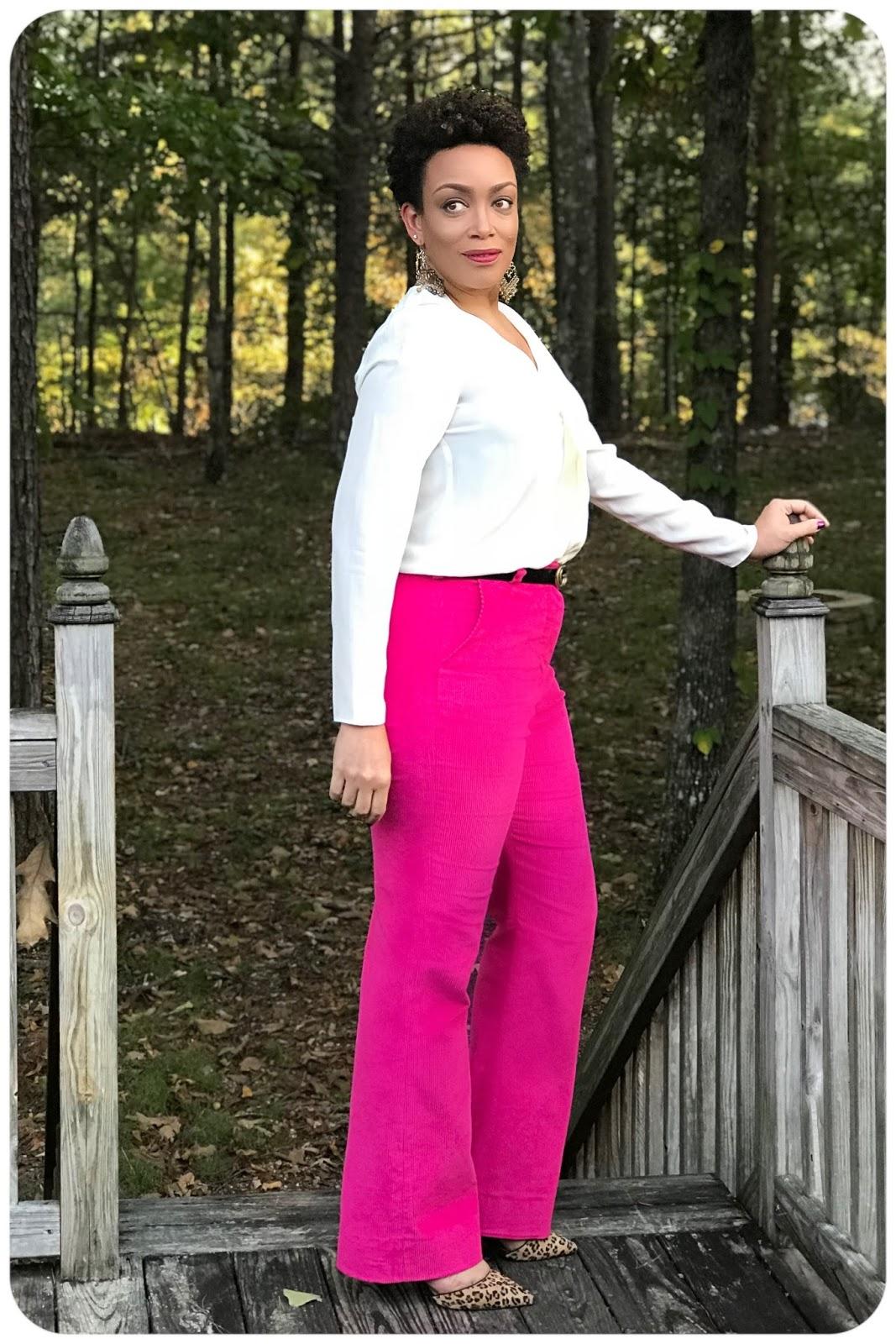 http://www.ericabunker.com/2017/10/how-to-sew-velvet-kimono.html