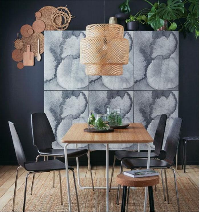 IKEA - Catálogo para 2017 ~ Ás nove em ponto