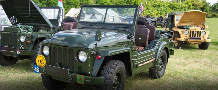 Car Insurance Quotes For Armed Forces