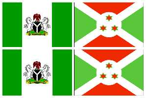 nigeria-embassy-in-burundi-address-phone-email-contact