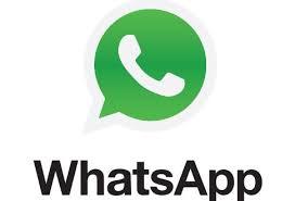 طريقه تشغيل واتس اب whatsapp ويب علي الكمبيوتر بطريقه رسميه